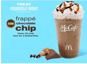 13e0_chocalate_chip_frappe