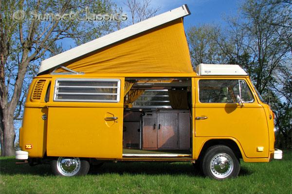 1976-vw-westfalia-camper-bus