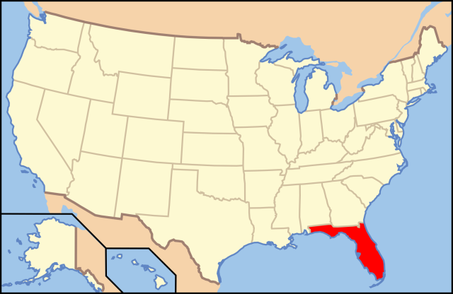 2000px-map_of_usa_fl-svg