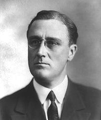 203px-Roosevelt20