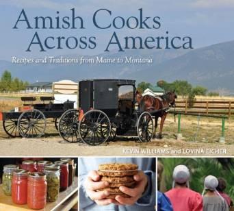 AmishCooks