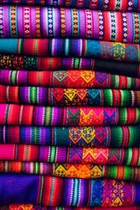 Bright-Peruvian-Textiles-700x1050