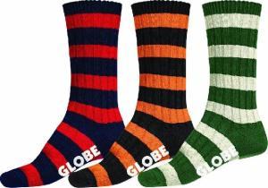 globe-thin-striped-deluxe-boot-socks-3-pack