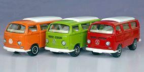 Volkswagen_T2_Buses_-_1289ff