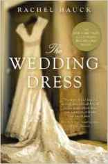 weddingdressbook