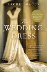 weddingdressbook