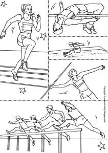 athletics_collage_colouring_page_460_0