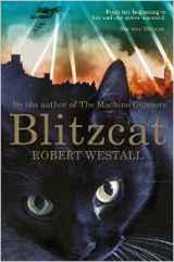blitz cat