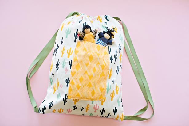diy-fabric-backpack-kids