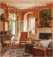 Gentlemans home