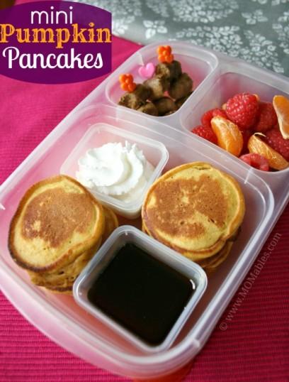 Mini-Pumpkin-Pancakes-530x700