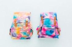 Watercolor_Backpack_007