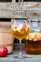 caramel-apple-sangria-1