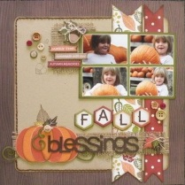 fall_blessings_scrapbook_page_carolyn_wolff_-17turtles_digital_cut_files_01