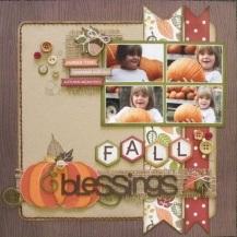 fall_blessings_scrapbook_page_carolyn_wolff_-17turtles_digital_cut_files_01