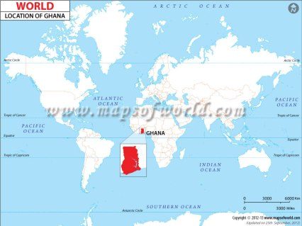 ghana-location-map