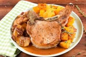 https-_asset-homechef-com_uploads_meal_plated_3396_homechef_spicy_caramel_apple_pork_chop_reshoot__7_of_8_-ac5398d102af79e628da42ad9d706897-ac5398d102af79e628da42ad9d706897