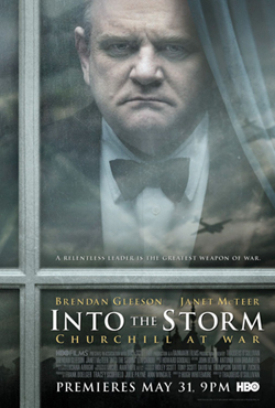 into_the_storm_hbo_poster