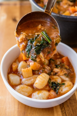 italian-chicken-soup_09-28-14_4_ca