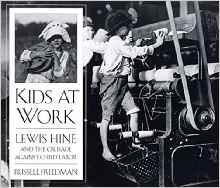 kidsatwork