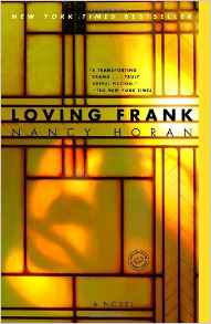 loving-frank