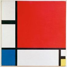 piet_mondriaan_1930_-_mondrian_composition_ii_in_red_blue_and_yellow