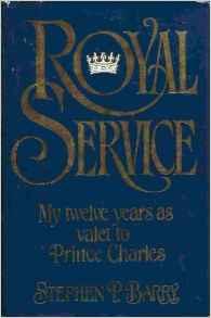 royal-secrets