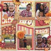 web_2015_autumn-leaves0_1