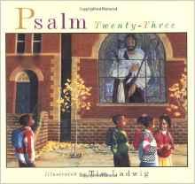 23d psalm.jpg