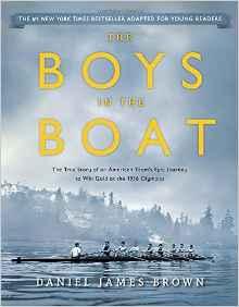 boysboatyoung