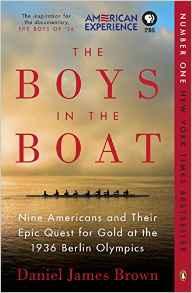boysintheboat