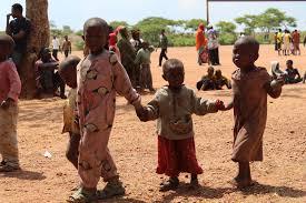 childrenafrica