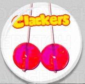 clack2