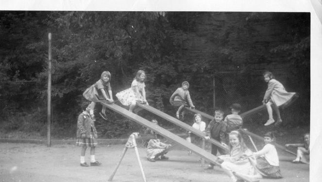 east-hill-playground.jpg