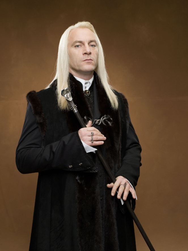 Lucius-Malfoy-promo-lucius-and-narcissa-malfoy-22385700-900-1201.jpg