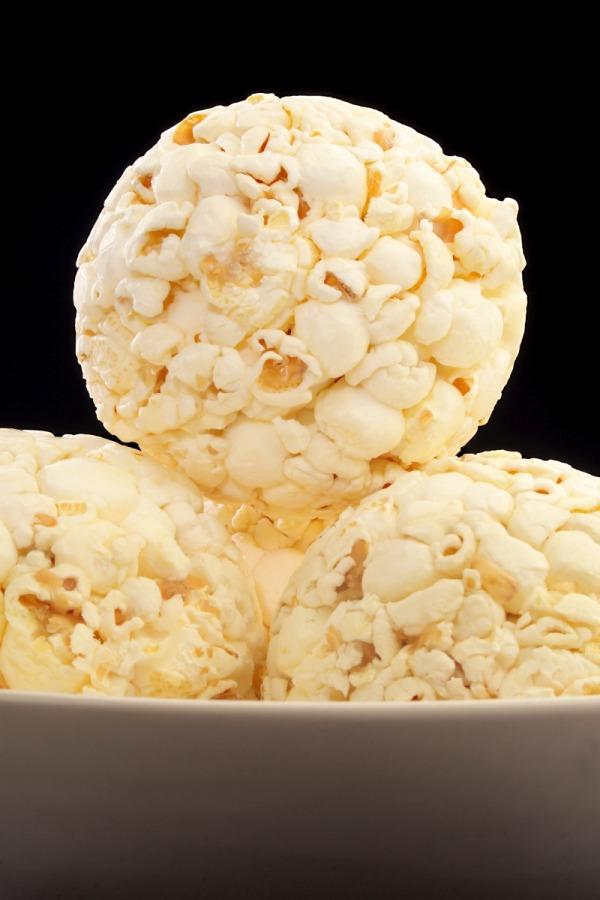 popcorn_balls_l