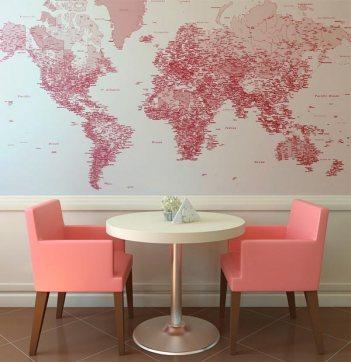 red-map-breakfast-corner