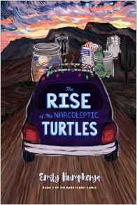 rise-turtles