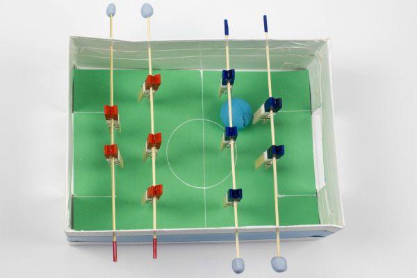 shoebox-football-table4