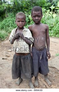 two-boys-in-the-village-of-nyombe-malawi-africa-bb9a3d