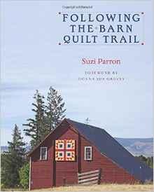 barnquilt-trail