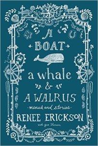 boat-whale-walrus
