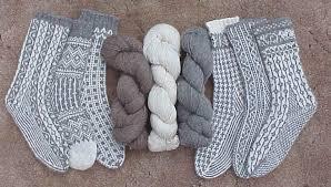 icelandic-socks