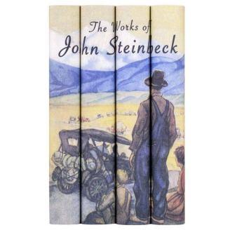 jst04-john-steinbeck-front-1200-700x700