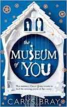 museumofyou