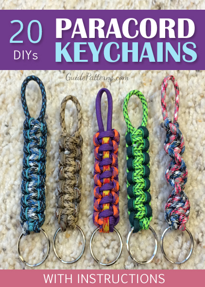 paracord-keychains-1