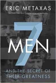 seven men.jpg