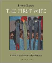 firstwife