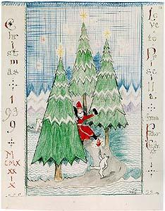 tolk-christmas-9
