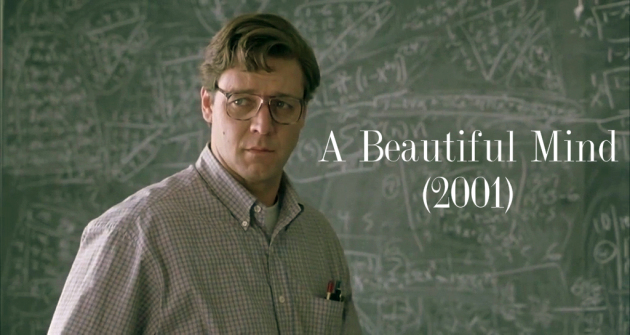 film-based-on-true-story-a-beautiful-mind